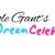 Nicole Gant's Dream Celebrations