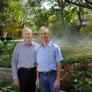 Andy's Sprinkler, Drainage & Lighting - Southlake, TX