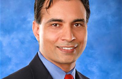 Dr. Jaskamal P Kahlon, MD - Mesa, AZ