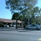 Healthy Wok - Sherman Oaks, CA