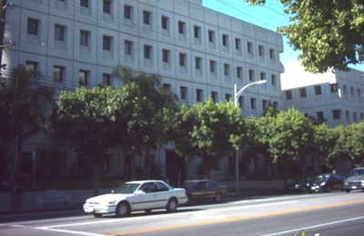 AMC Compounding Pharmacy - Burbank, CA
