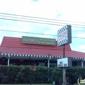 Victor's Deli & Restaurant - Houston, TX