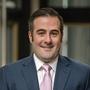 Michael W. Cormier - RBC Wealth Management Financial Advisor