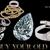 Vafa's Art & Jewelry