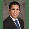 Frank Sanchez - State Farm Insurance Agent