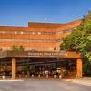 IHA Neurology at St. Joe's Ann Arbor