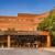 St. Joseph Mercy Academic Internal Medicine Center