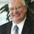 Ken Goodwin, CPA