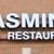Jasmine Thai Restaurant