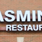Jasmine Thai Restaurant - Indianapolis, IN