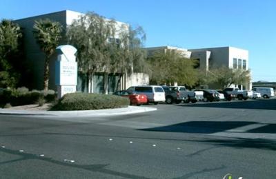 Quest Management Services - Las Vegas, NV