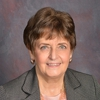 Betsy Gouvernayre - Ameriprise Financial Services, Inc.