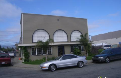 E. Perez & Co., Inc. - Redwood City, CA