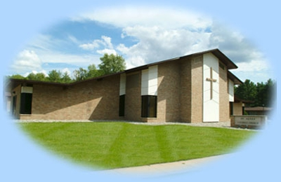 Our Lady Of Grace Catholic Church - Sanford, MI