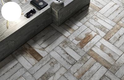 Unique Tile - Nixa, MO