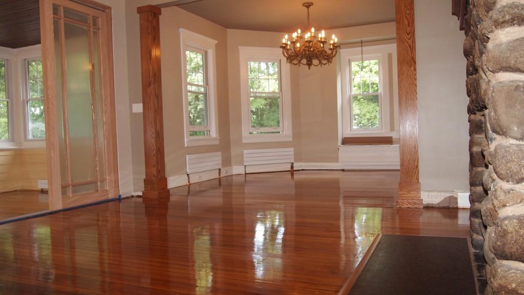 D Flooring 11 Villa Village Ct Ridge Mo 63089 Yp Com