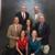 Charlick Springstead & Wilson Dental Associates PC