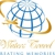 Coastal Waters Travel Agency