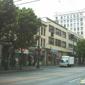 Roic Kress - Seattle, WA