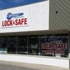 Pioneer Lock & Safe