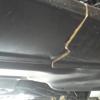 Mike's Garage & Wrecker Service