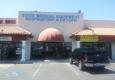 State Medical Equipment LLC - Las Vegas, NV