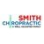 Smith Chiropractic Center LLC