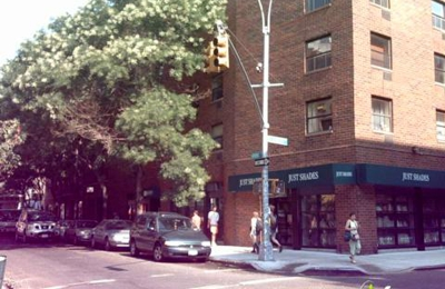 Spring Street Chiropractic - New York, NY