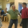 DanceSmiths Ballroom Dance Studio
