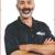 Albert Nahman Plumbing & Heating