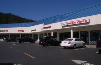Linda Marr Pet Supply - Pacifica, CA