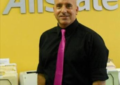 Allstate Insurance: Christopher Bednark - Safety Harbor, FL