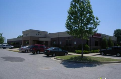 Family Physicians Group PC - Memphis, TN
