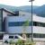 U.S. HealthWorks Urgent Care - Eagle River II
