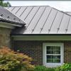 Blue Ridge Roofing, Inc