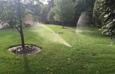 Irrigation Systems of NJ LLC Wayne NJ 07470 YPcom