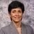 Allstate Insurance Agent: Jenny Morales