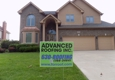 Advanced Roofing Co - Yorkville, IL
