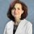 DR Effie D Samitas MD