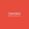 Upstate Metal Supply
