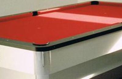 Royal Billiards Co Inc US Highway North Brunswick NJ - Brunswick pool table reviews
