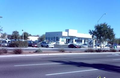 Fair Exchange Auto Sales - Phoenix, AZ