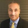 Anthony Nigro: Allstate Insurance