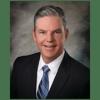Matt Flynn - State Farm Insurance Agent