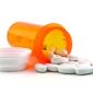 Prescription Center Pharmacy - Oconomowoc, WI
