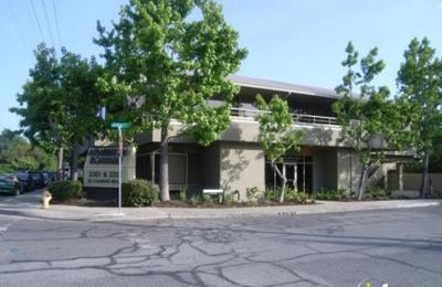 Atherton Plastic Surgery Ctr - Atherton, CA