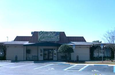 olive garden jacksonville fl - Olive Garden Jacksonville Fl