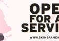 Skin Spa Boston - Boston, MA