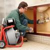 Drain Cleaners of America Inc.