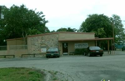 Pleasanton Road Animal Hospital - San Antonio, TX